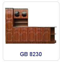 GB 8230